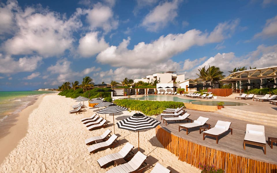 Rosewood Mayakoba Resort-Mexico-30-1 Kindesign
