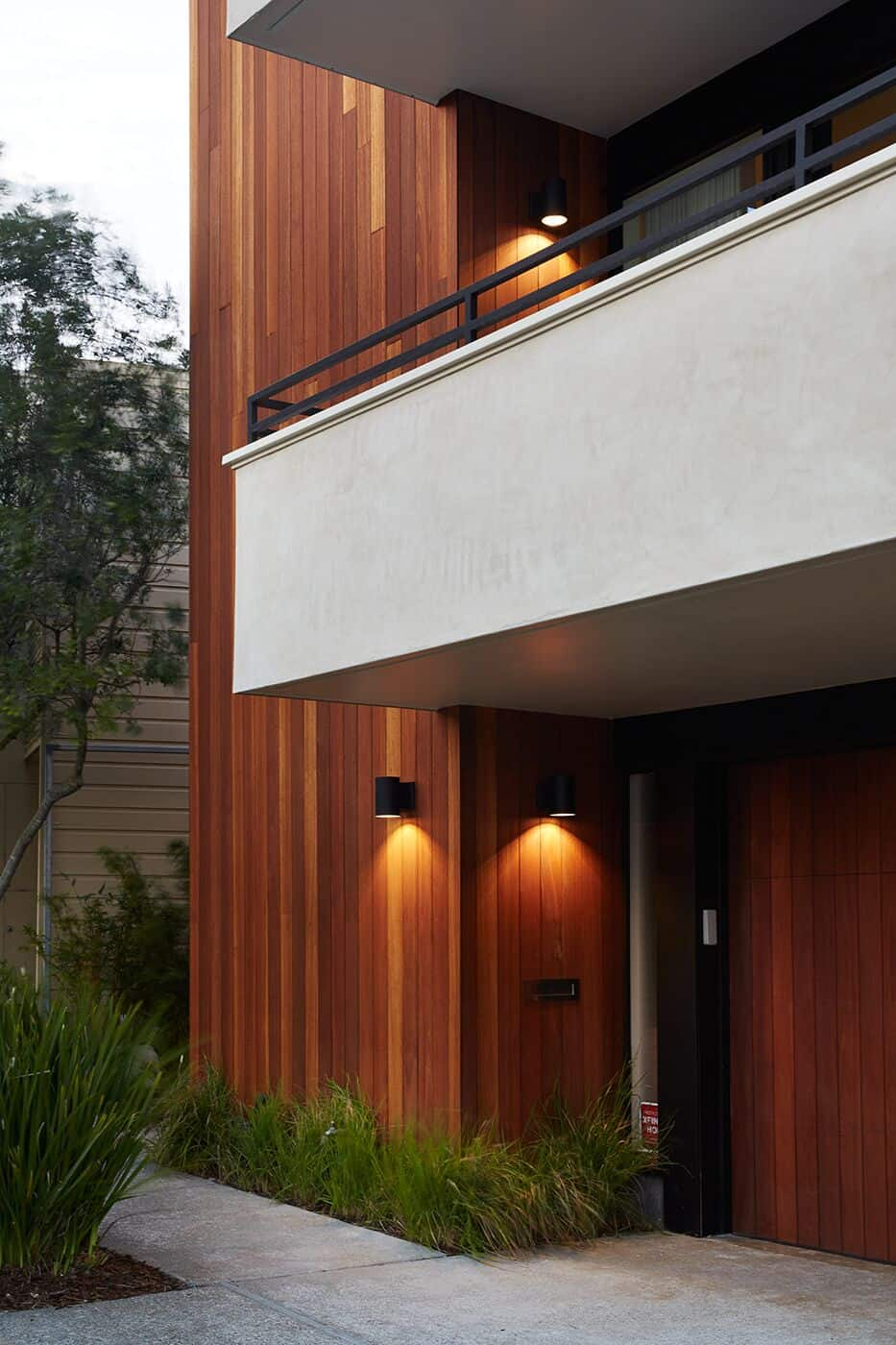San Francisco Eichler Remodel-Klopf Architecture-02-1 Kindesign