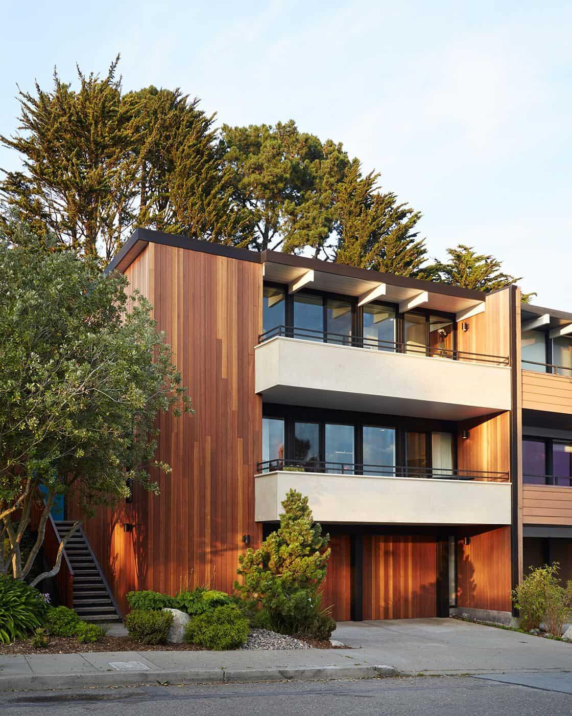 San Francisco Eichler Remodel-Klopf Architecture-03-1 Kindesign