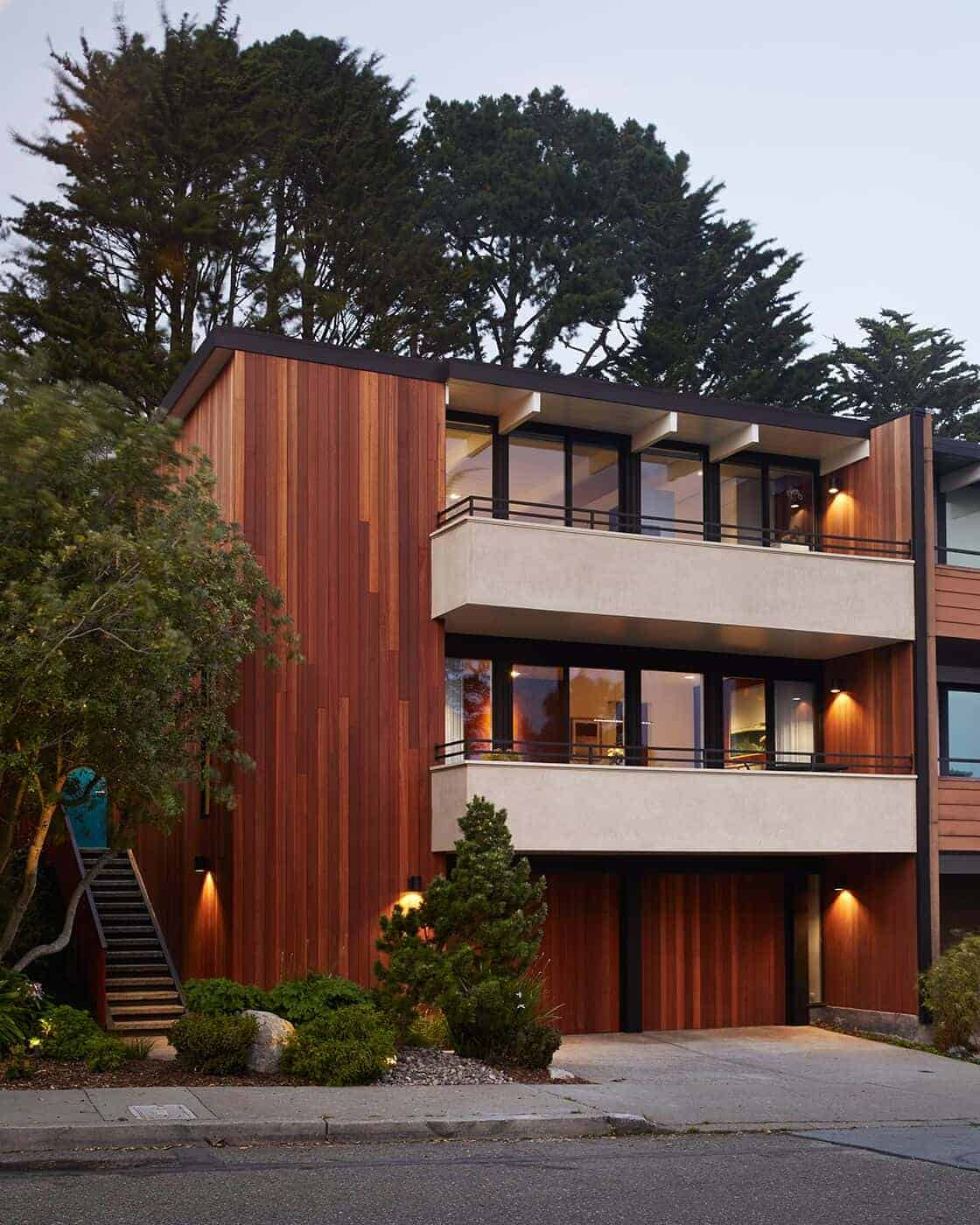 San Francisco Eichler Remodel-Klopf Architecture-04-1 Kindesign