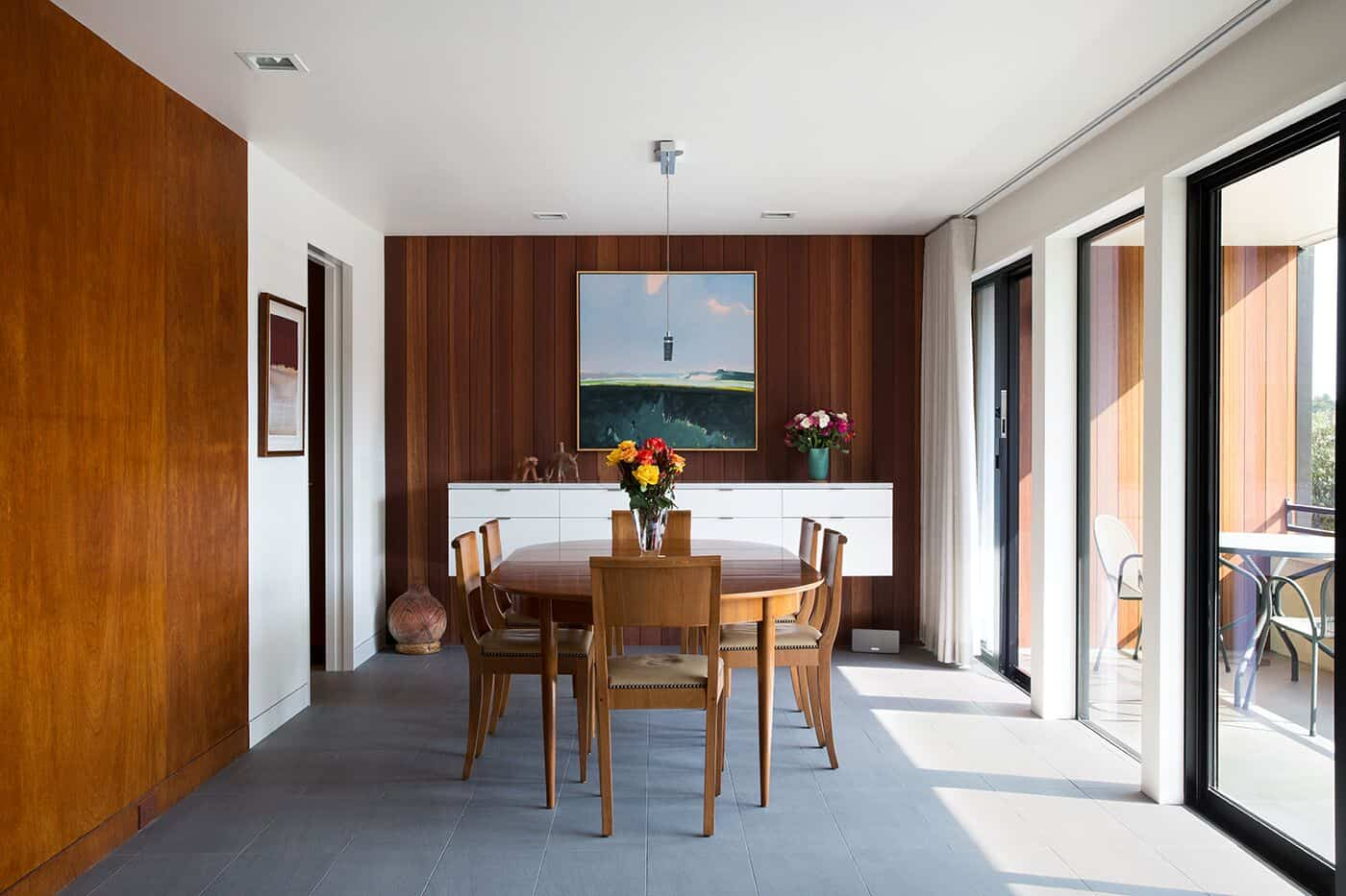 San Francisco Eichler Remodel-Klopf Architecture-08-1 Kindesign