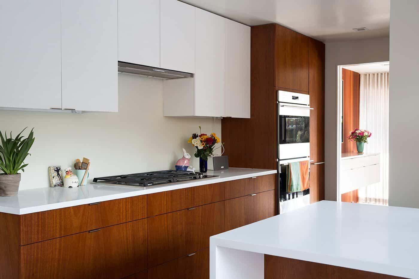 San Francisco Eichler Remodel-Klopf Architecture-10-1 Kindesign