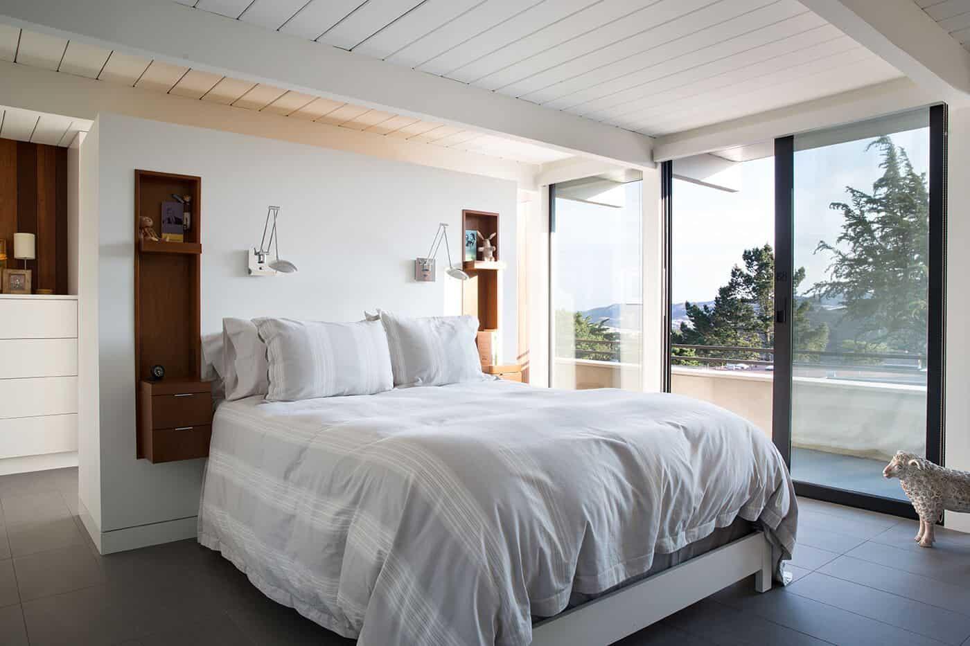 San Francisco Eichler Remodel-Klopf Architecture-12-1 Kindesign