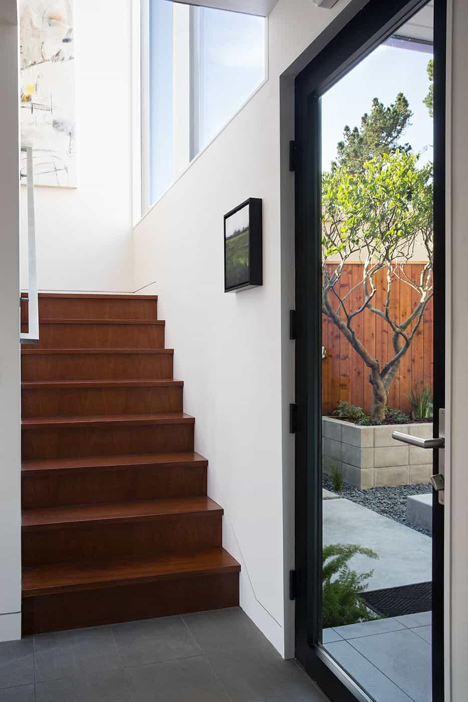 San Francisco Eichler Remodel-Klopf Architecture-13-1 Kindesign