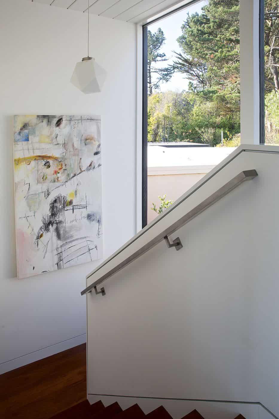 San Francisco Eichler Remodel-Klopf Architecture-15-1 Kindesign
