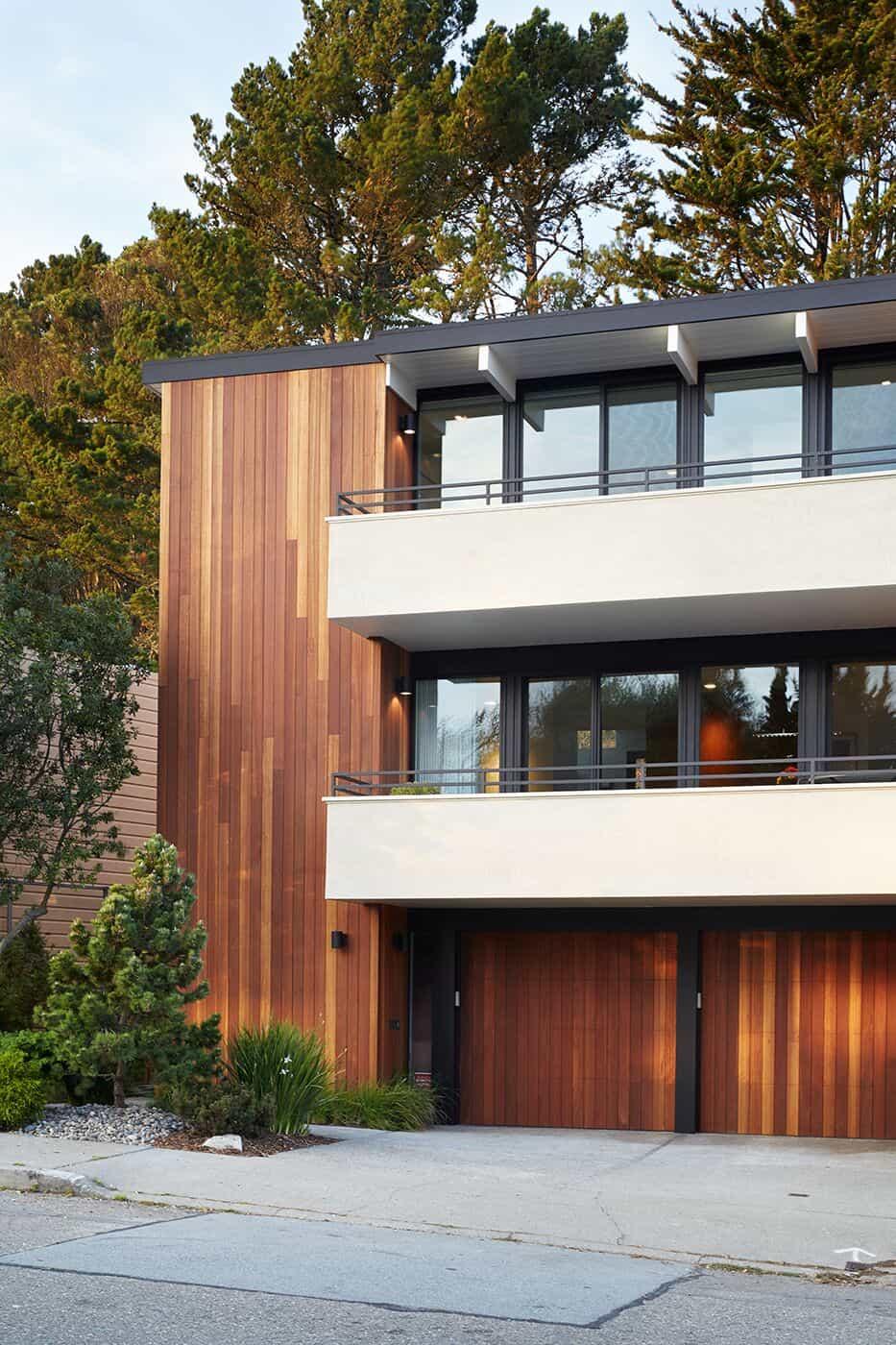 San Francisco Eichler Remodel-Klopf Architecture-18-1 Kindesign