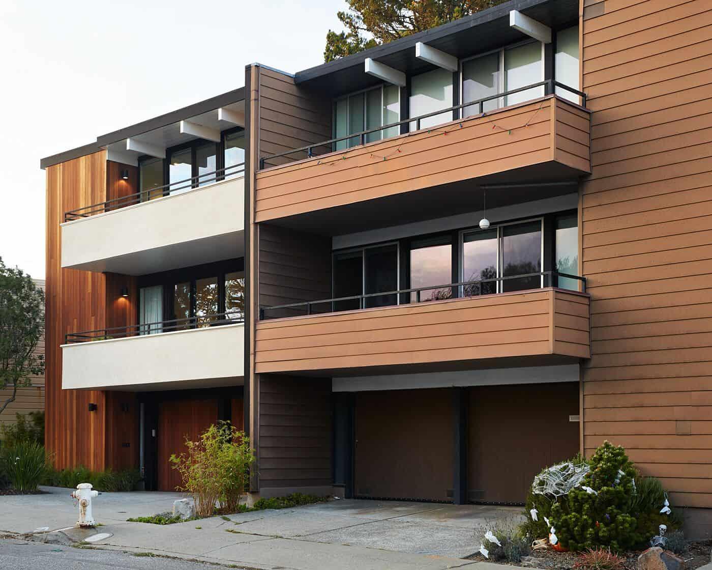 San Francisco Eichler Remodel-Klopf Architecture-19-1 Kindesign