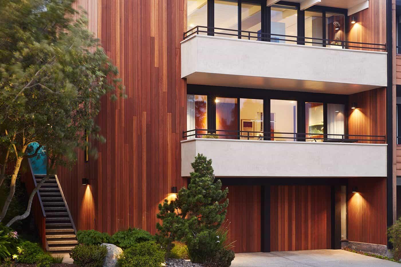 San Francisco Eichler Remodel-Klopf Architecture-20-1 Kindesign