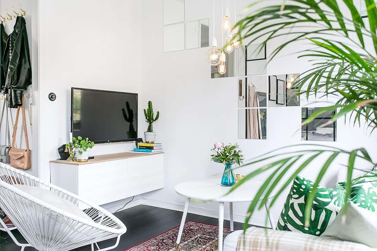 Scandinavian Apartment Interiors-03-1 Kindesign