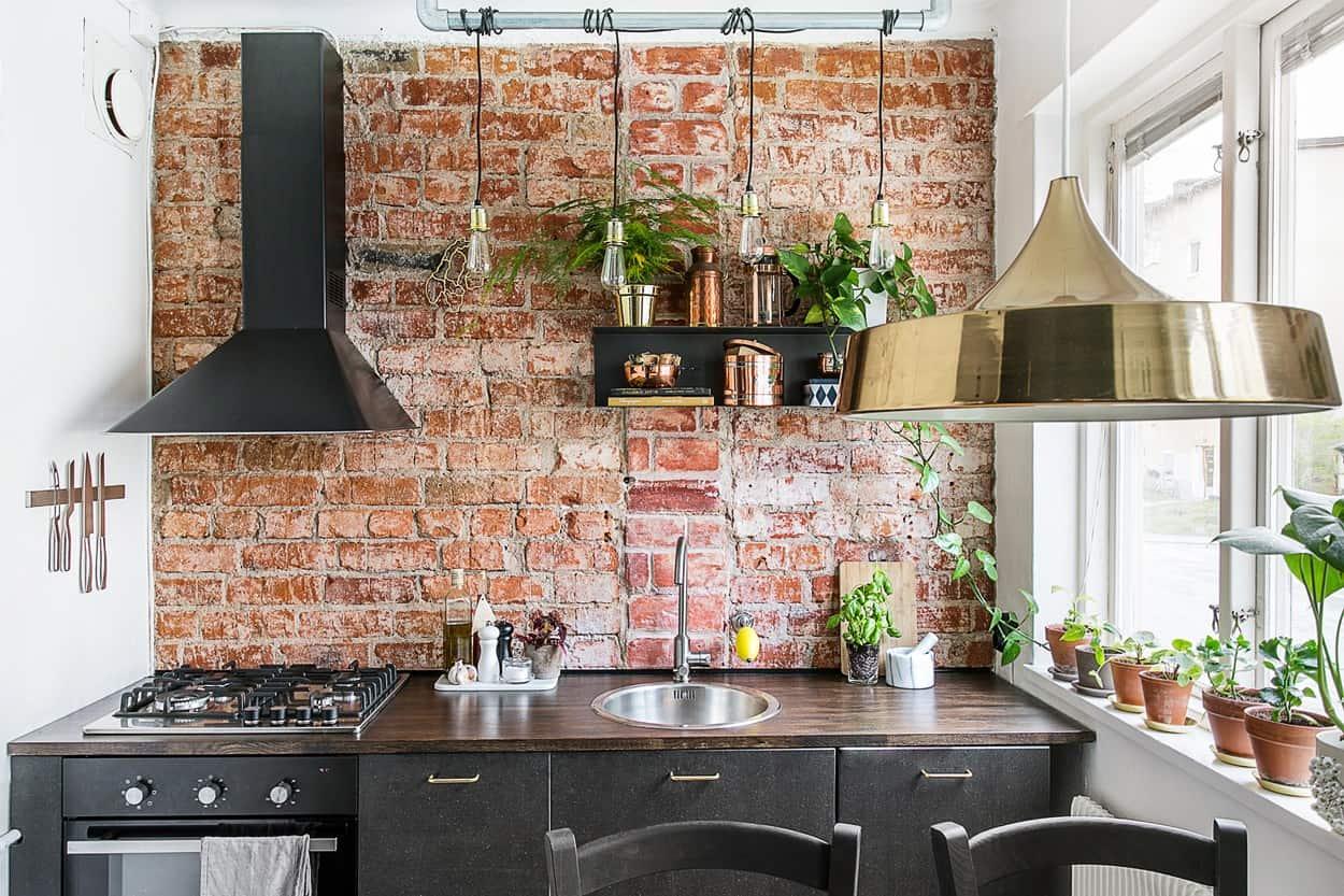 Scandinavian Apartment Interiors-04-1 Kindesign