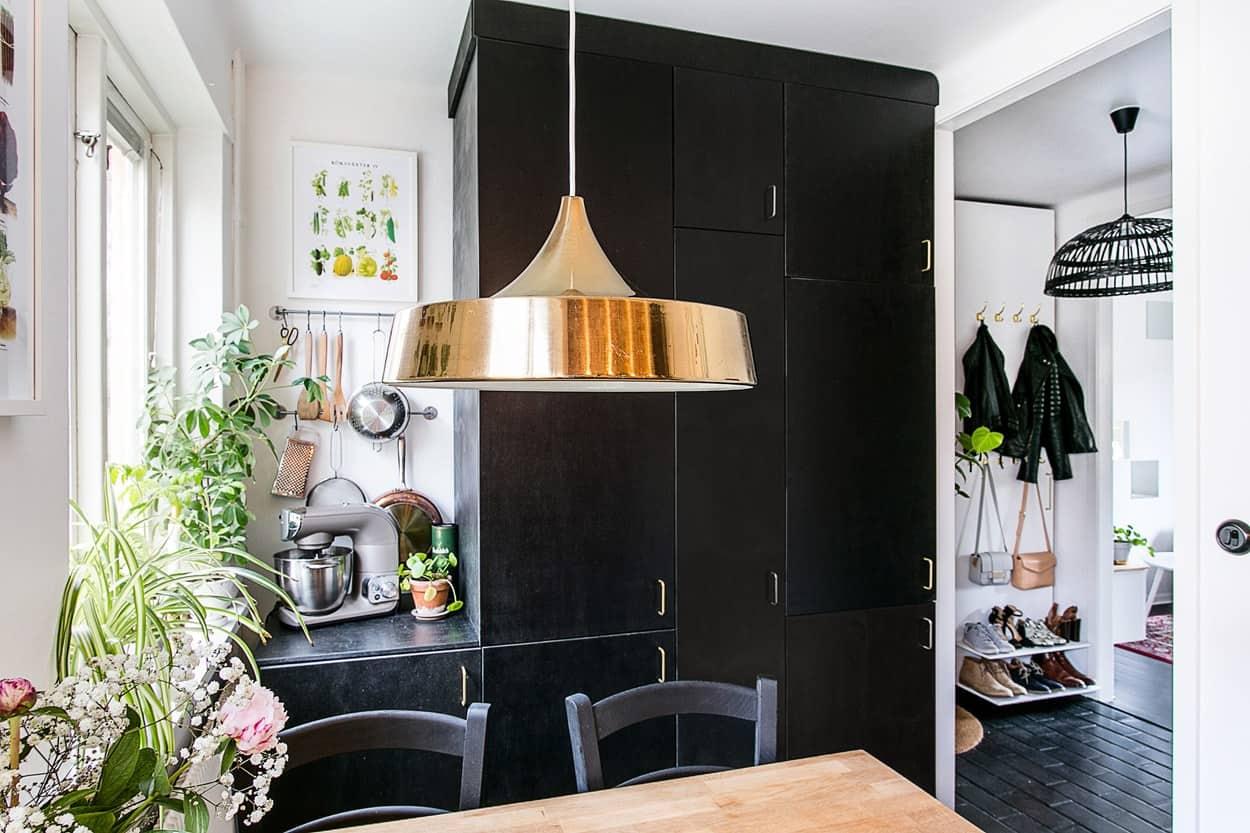 Scandinavian Apartment Interiors-07-1 Kindesign