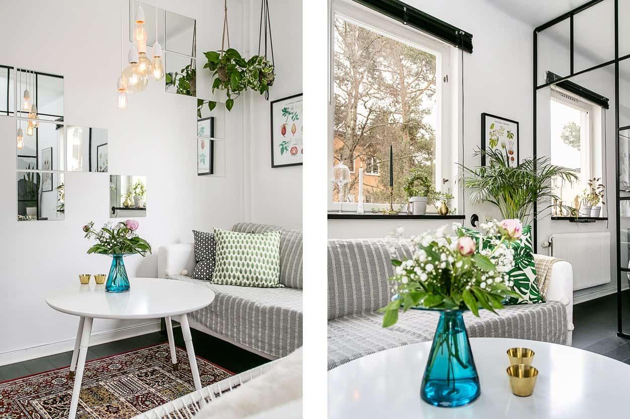 Scandinavian Apartment Interiors-09-1 Kindesign