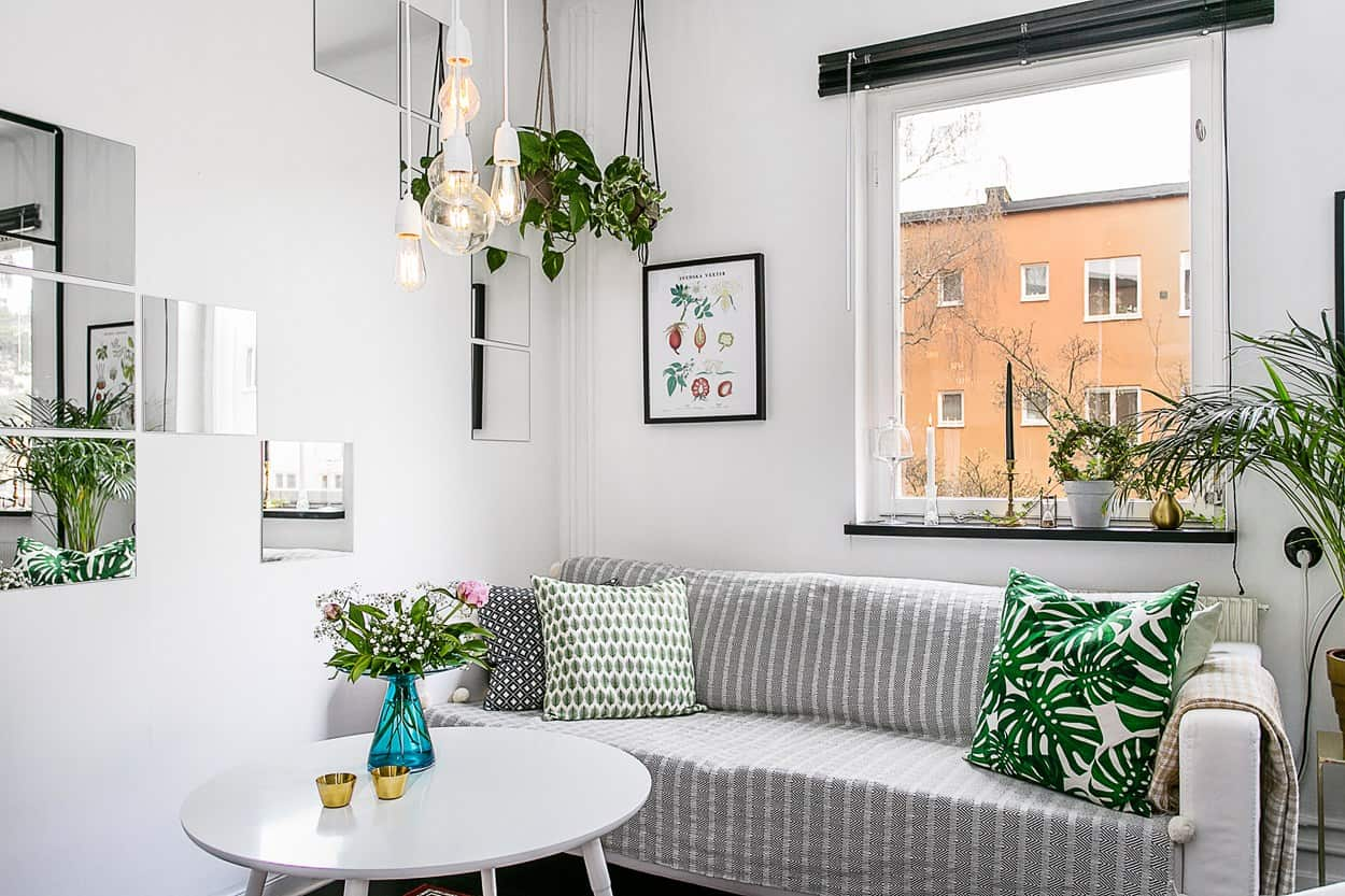 Scandinavian Apartment Interiors-11-1 Kindesign