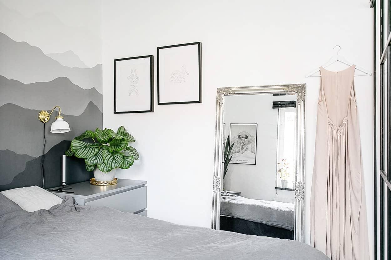 Scandinavian Apartment Interiors-12-1 Kindesign