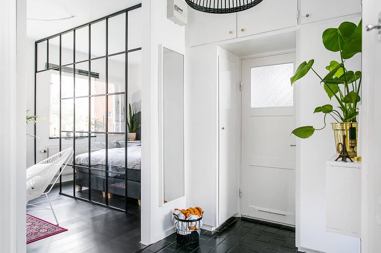 Scandinavian Apartment Interiors-13-1 Kindesign