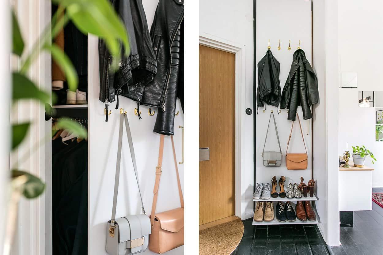 Scandinavian Apartment Interiors-15-1 Kindesign