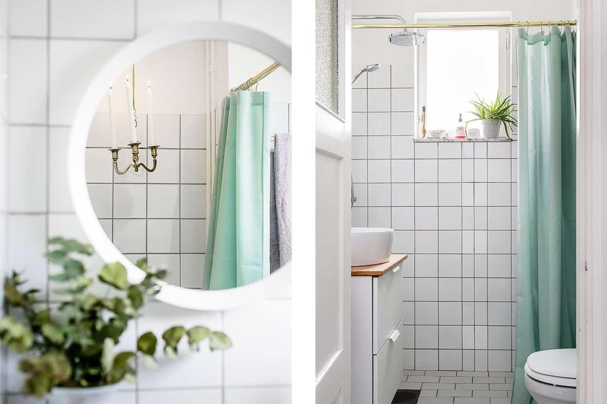 Scandinavian Apartment Interiors-16-1 Kindesign