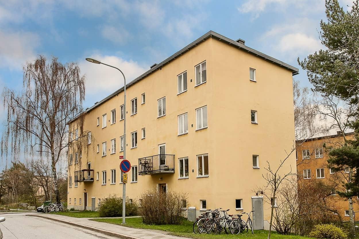 Scandinavian Apartment Interiors-19-1 Kindesign