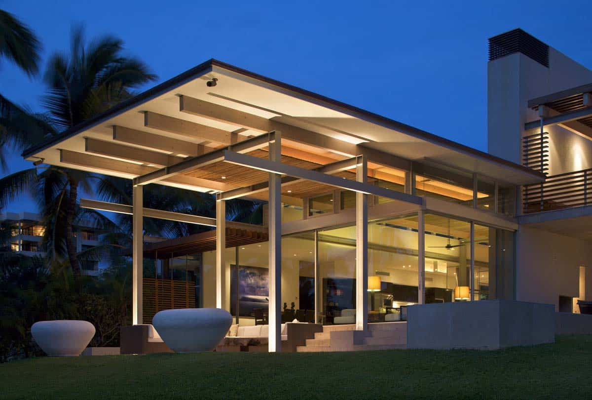 Tropical Maui Residence-Bossley Architects-025-1 Kindesign