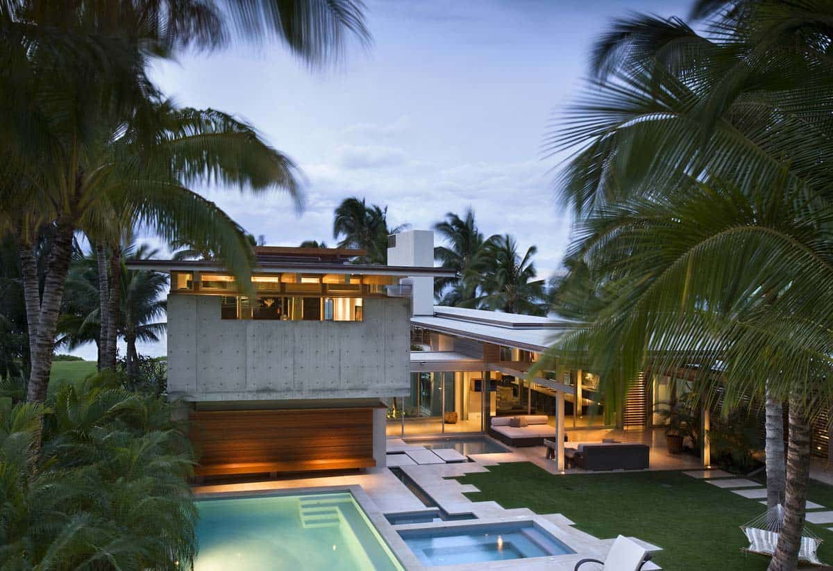 Tropical Maui Residence-Bossley Architects-027-1 Kindesign