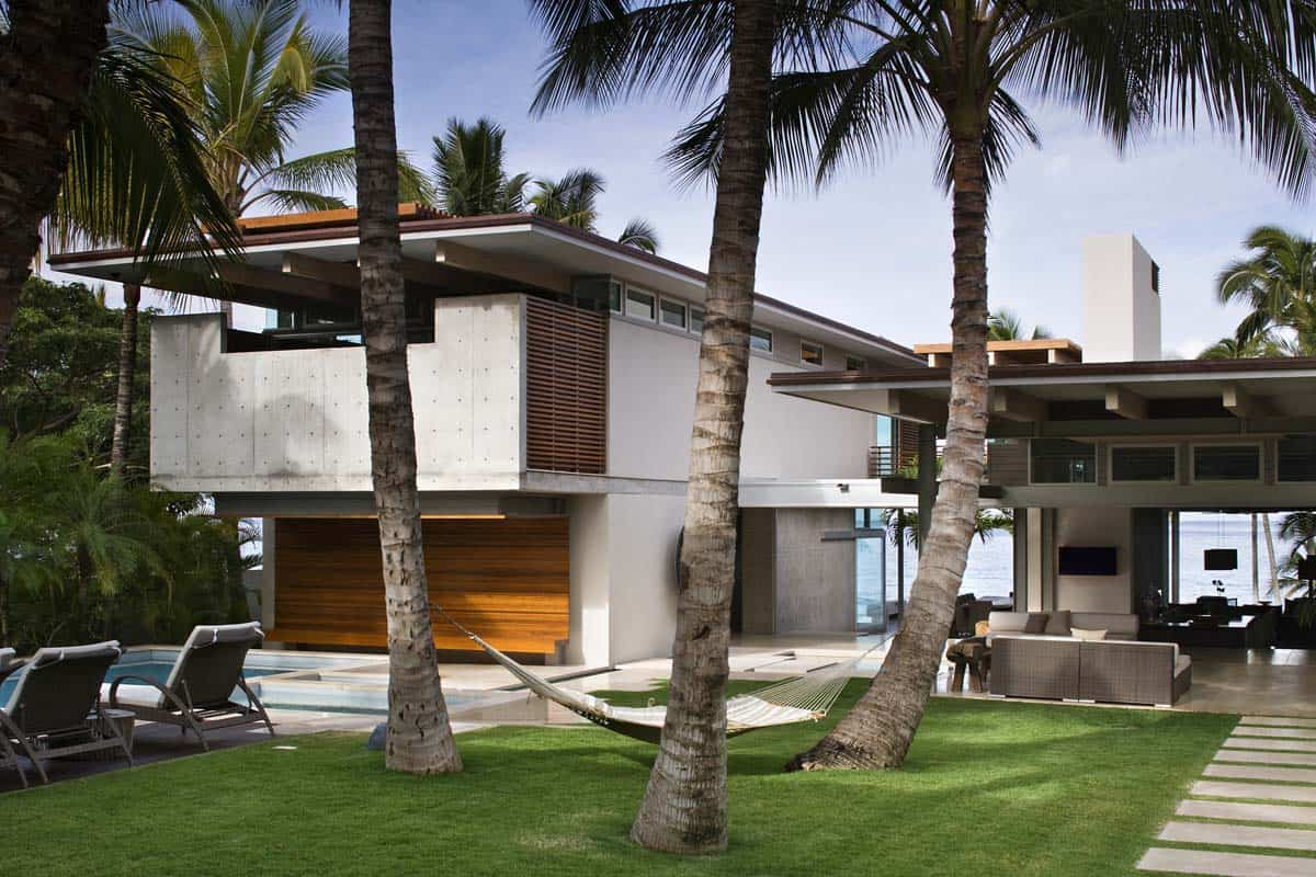 Tropical Maui Residence-Bossley Architects-028-1 Kindesign