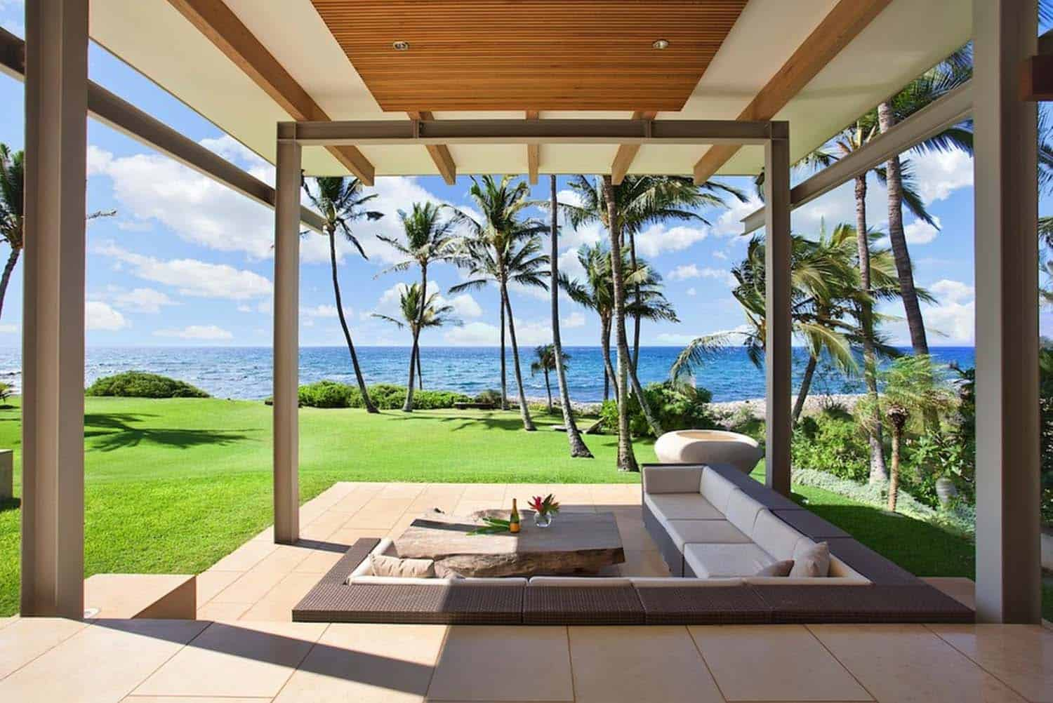 Tropical Maui Residence-Bossley Architects-07-1 Kindesign