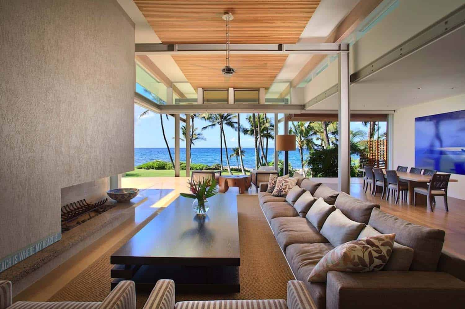 Tropical Maui Residence-Bossley Architects-08-1 Kindesign