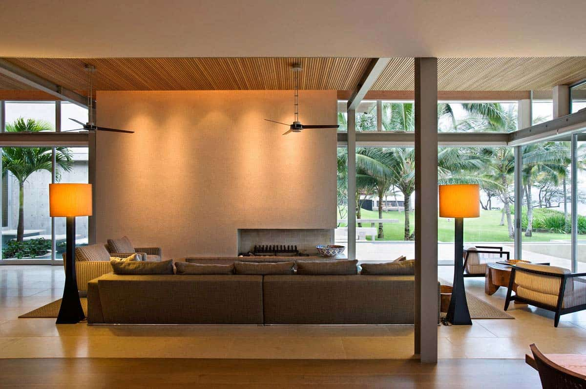 Tropical Maui Residence-Bossley Architects-09-1 Kindesign