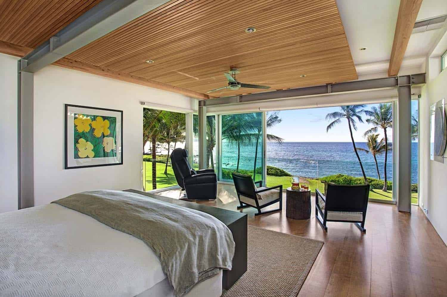 Tropical Maui Residence-Bossley Architects-12-1 Kindesign