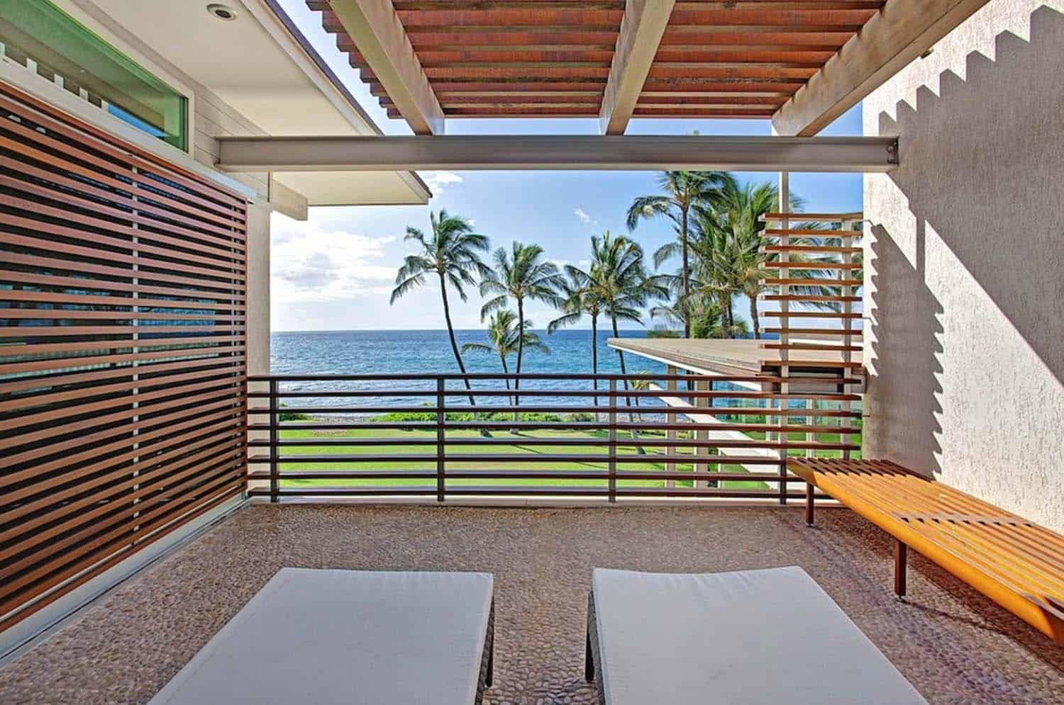 Tropical Maui Residence-Bossley Architects-18-1 Kindesign