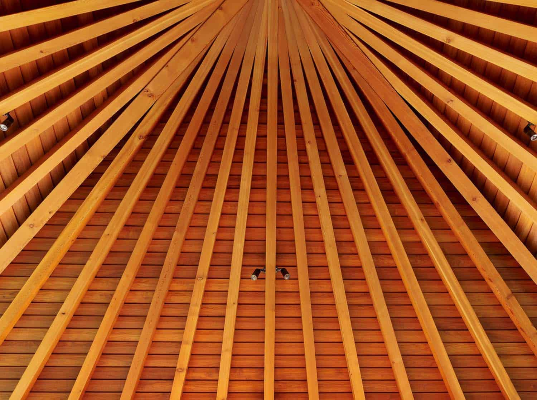 Assembly House-Zak Architecture-03-1 Kindesign