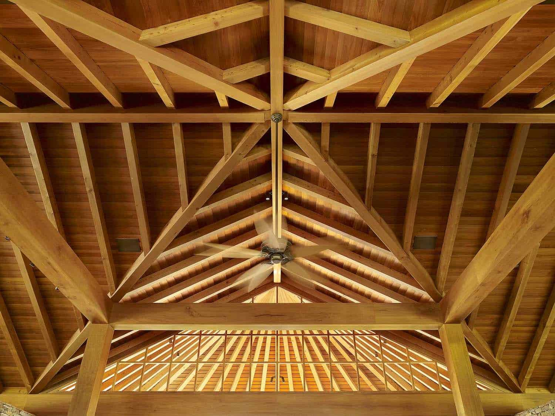 Assembly House-Zak Architecture-05-1 Kindesign