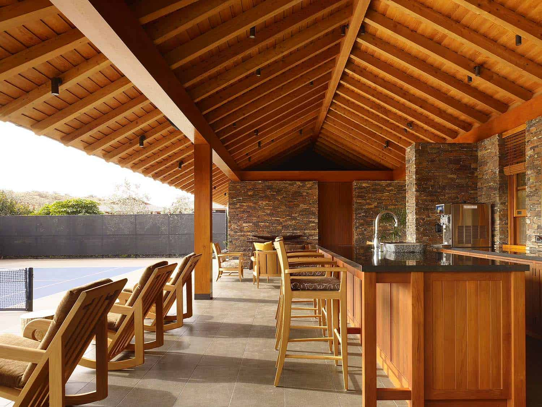 Assembly House-Zak Architecture-14-1 Kindesign
