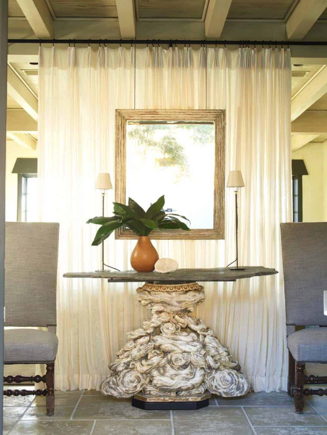 Beach House-McAlpine Booth-Ferrier Interiors-05-1 Kindesign