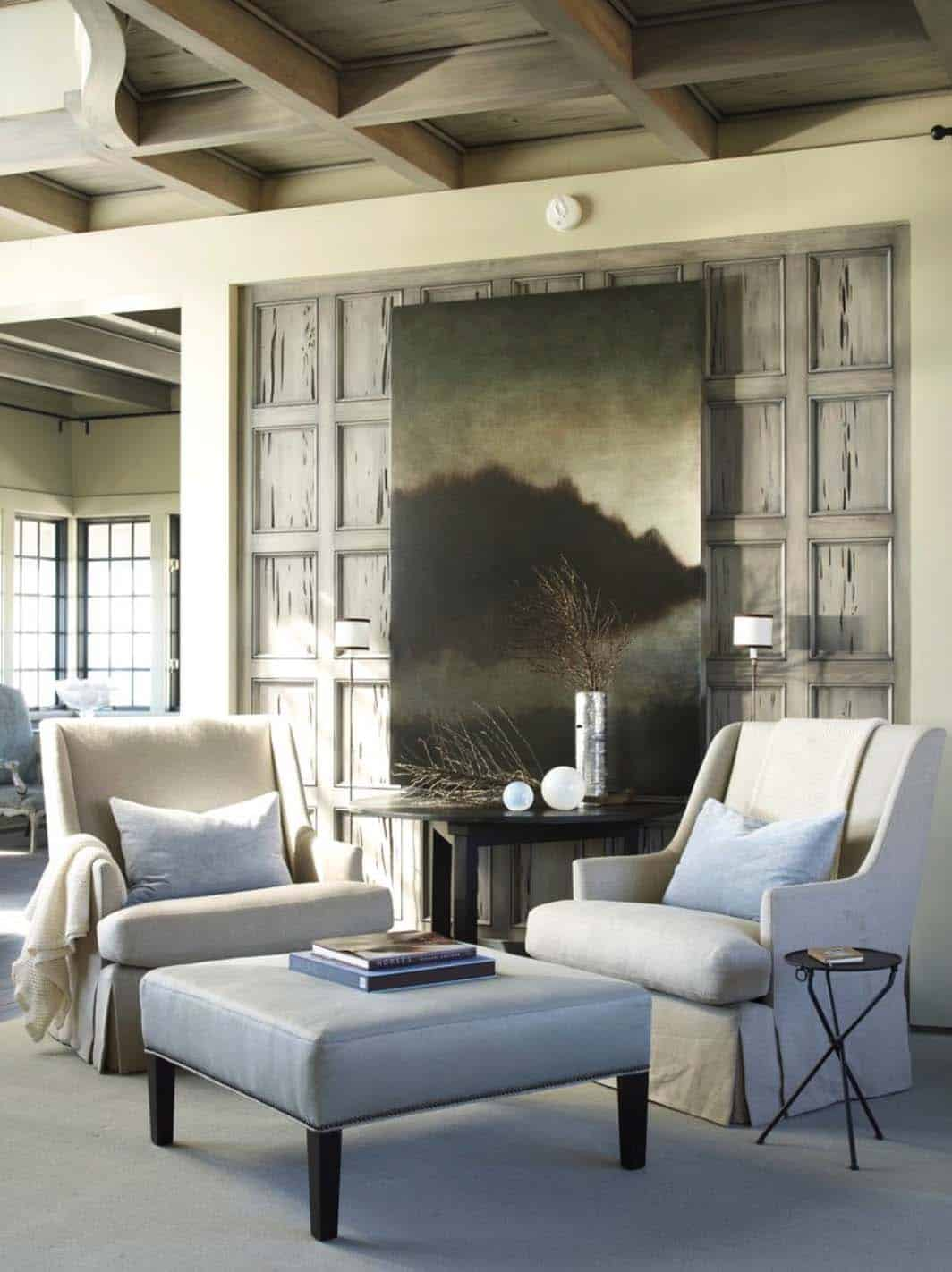 Beach House-McAlpine Booth-Ferrier Interiors-09-1 Kindesign