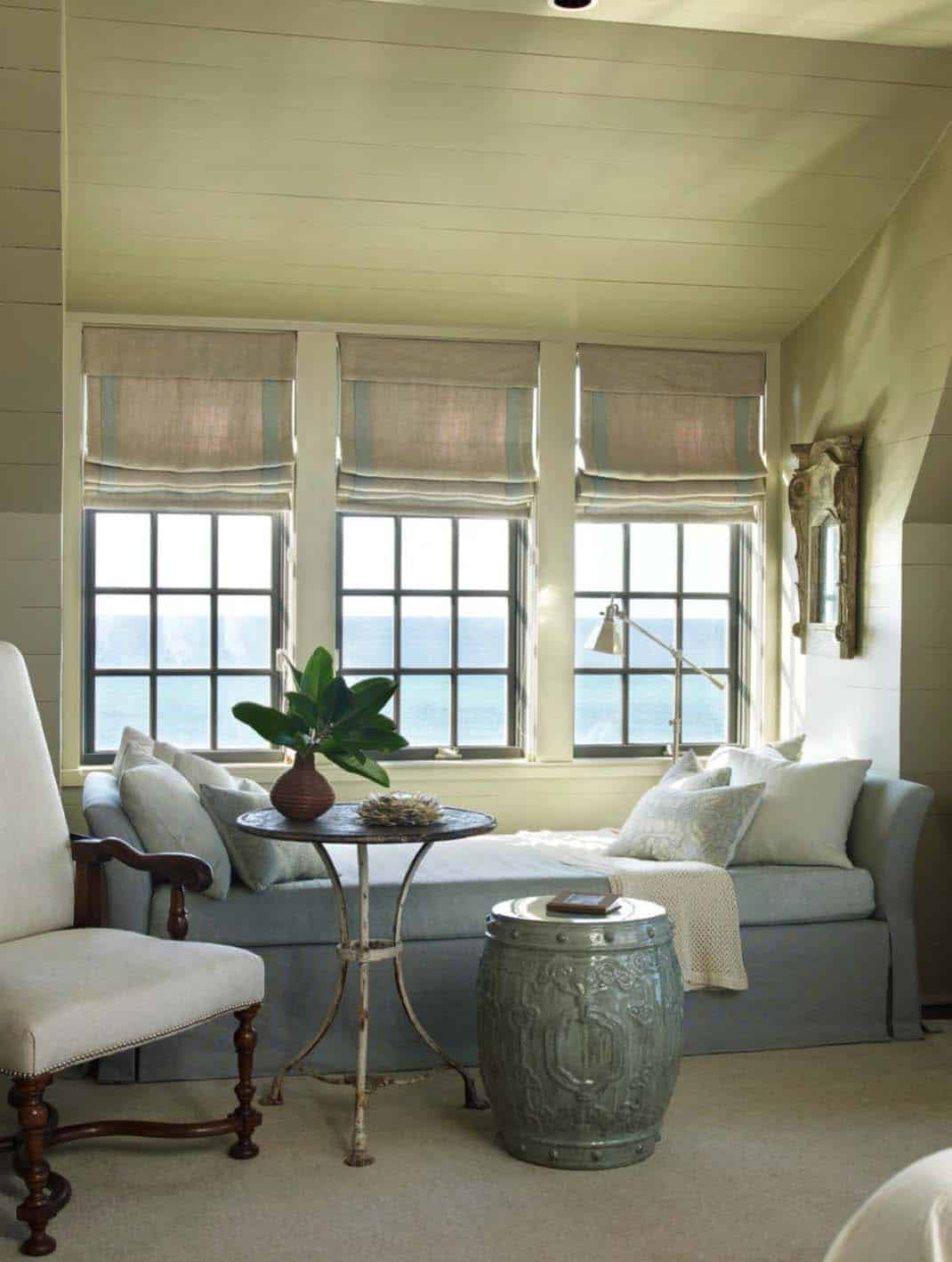 Beach House-McAlpine Booth-Ferrier Interiors-13-1 Kindesign