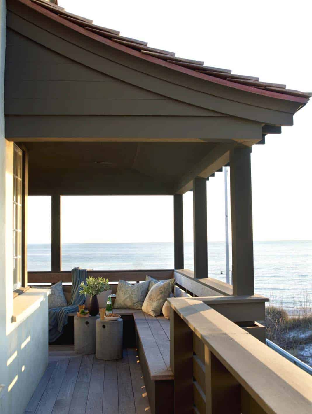 Beach House-McAlpine Booth-Ferrier Interiors-14-1 Kindesign