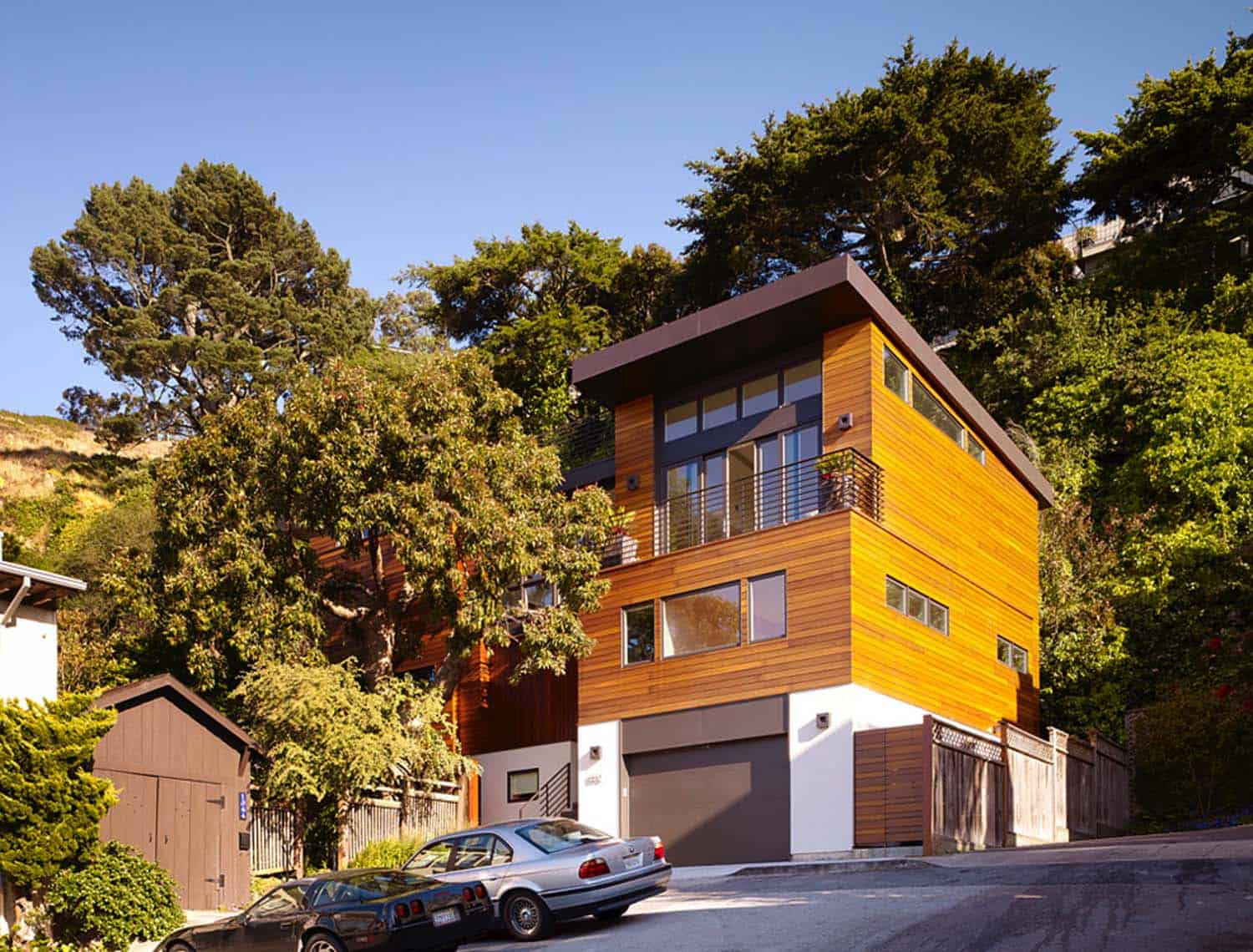 Cole Valley Hillside Residence-John Maniscalco Architecture-02-1 Kindesign