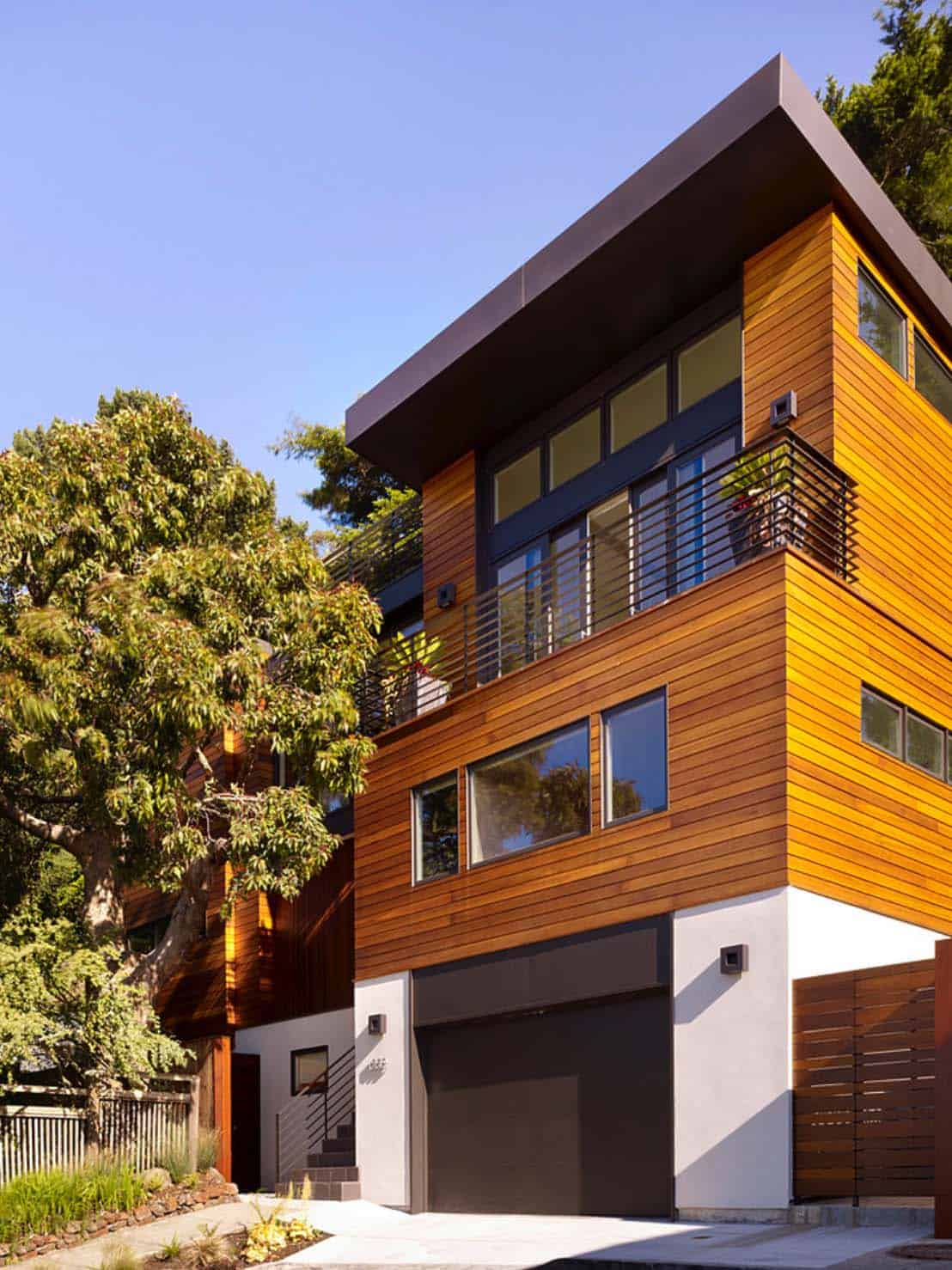Cole Valley Hillside Residence-John Maniscalco Architecture-03-1 Kindesign