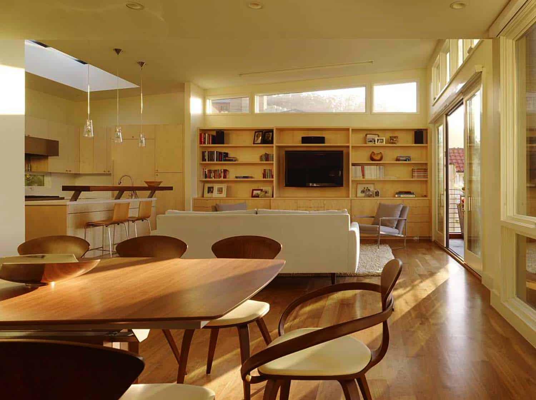 Cole Valley Hillside Residence-John Maniscalco Architecture-12-1 Kindesign