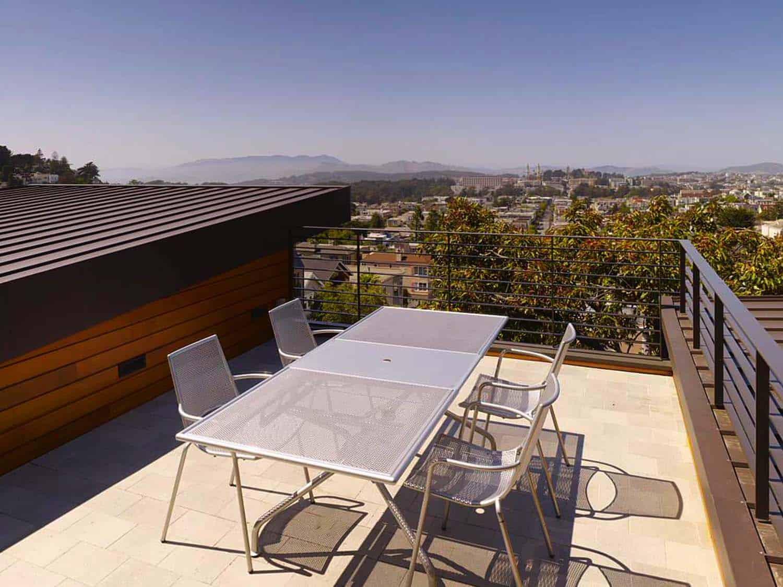 Cole Valley Hillside Residence-John Maniscalco Architecture-24-1 Kindesign