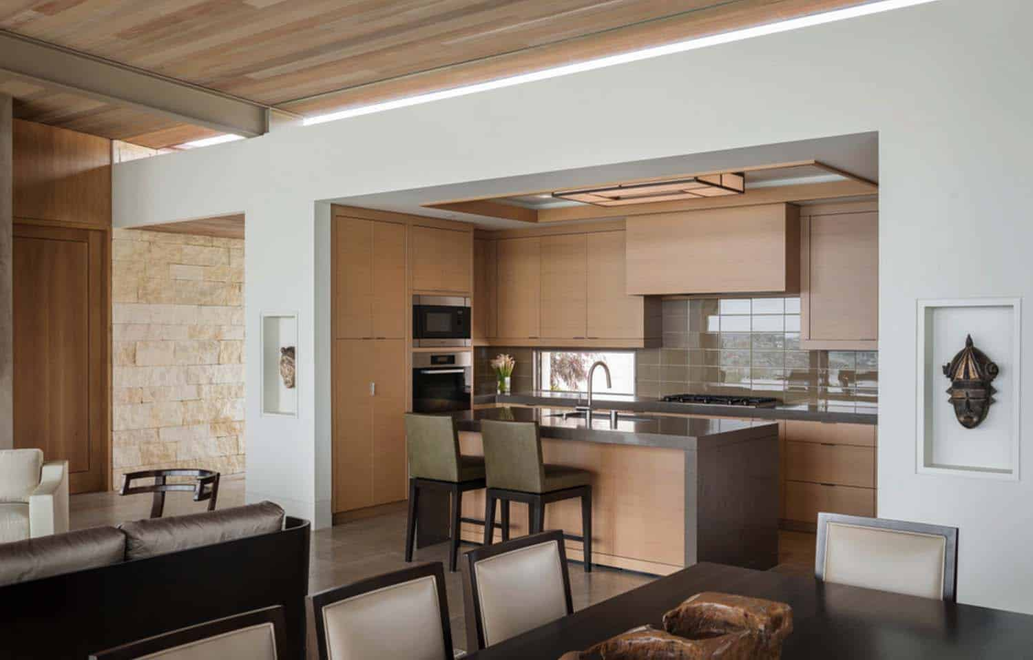 Contemporary Blufftop House-Graham Architecture-009-1 Kindesign