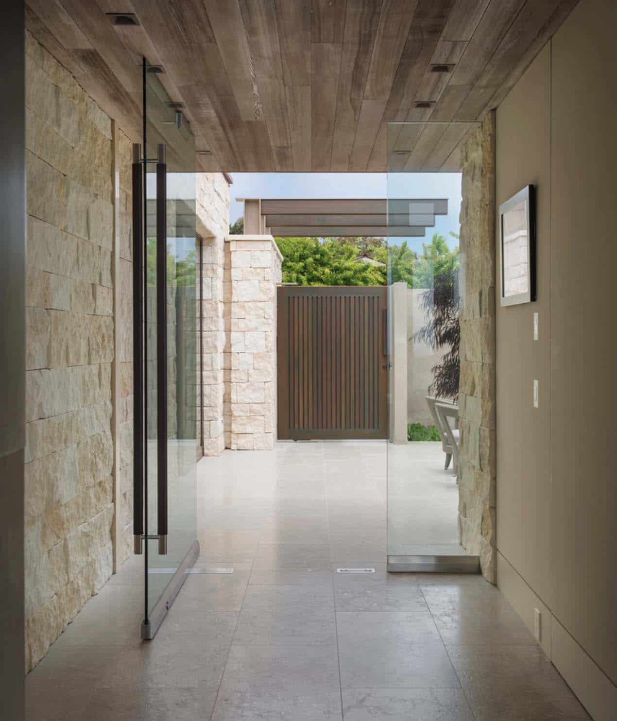 Contemporary Blufftop House-Graham Architecture-03-1 Kindesign