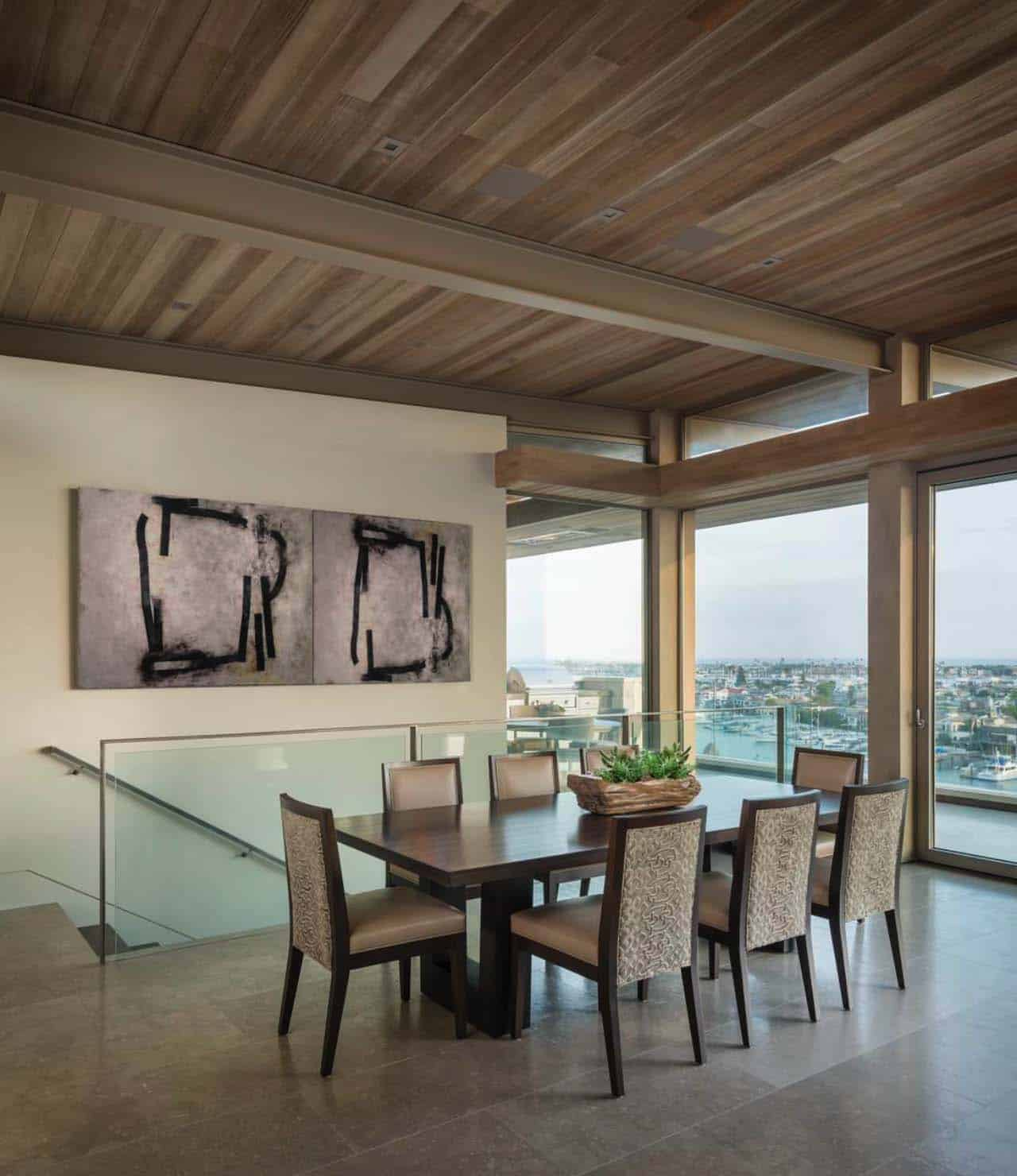 Contemporary Blufftop House-Graham Architecture-08-1 Kindesign