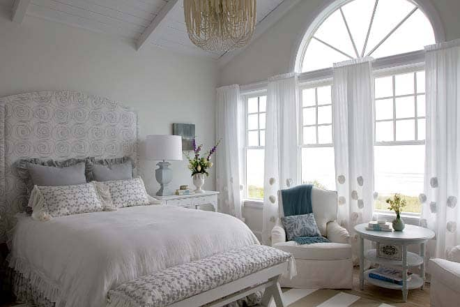 Gambrel Beach House-Heritage Homes of Jacksonville-29-1 Kindesign