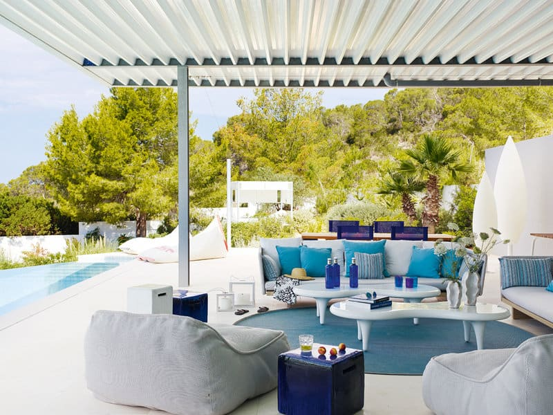 House in Ibiza-Melian Randolph-01-1 Kindesign