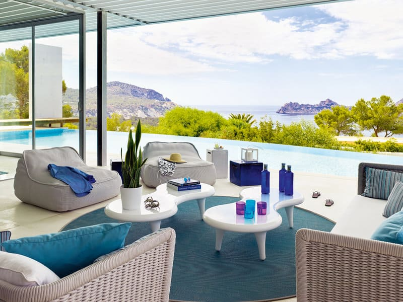 House in Ibiza-Melian Randolph-02-1 Kindesign