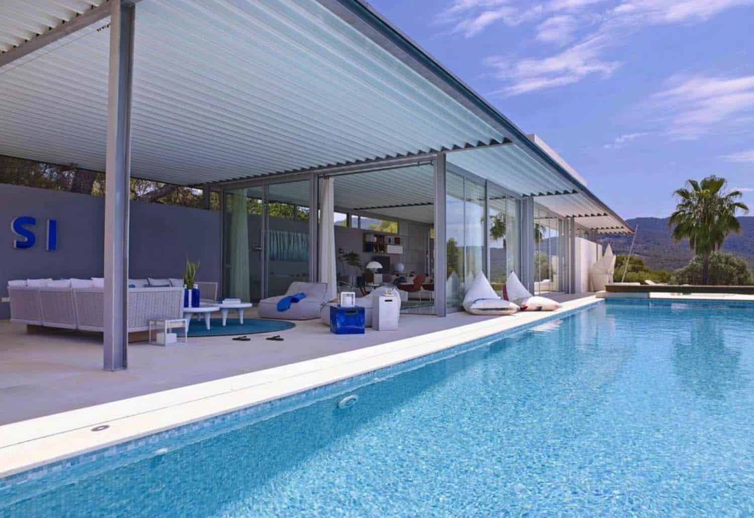 House in Ibiza-Melian Randolph-03-1 Kindesign