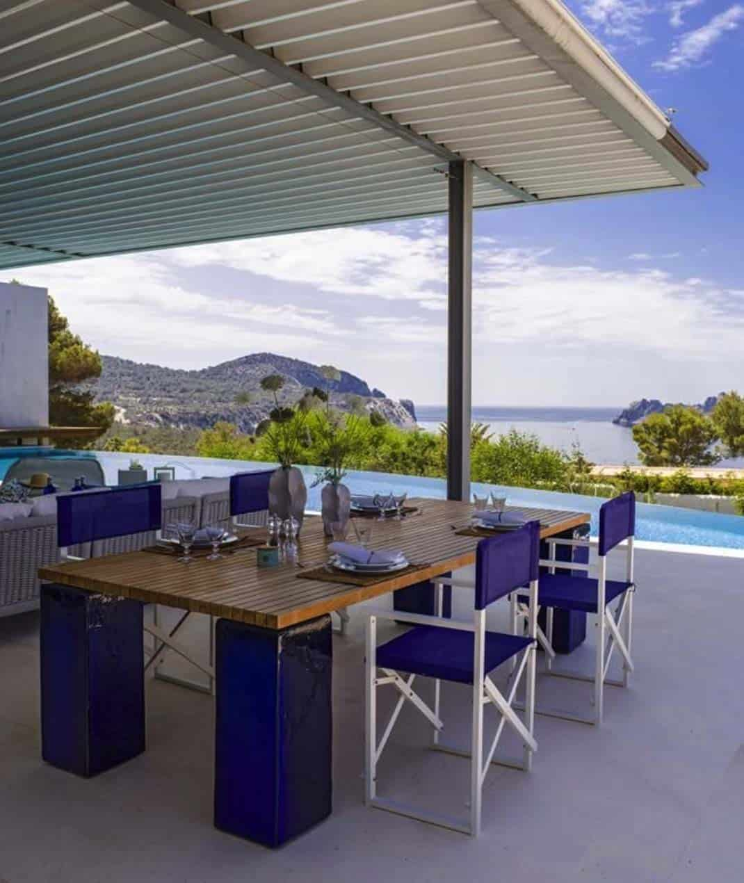 House in Ibiza-Melian Randolph-05-1 Kindesign