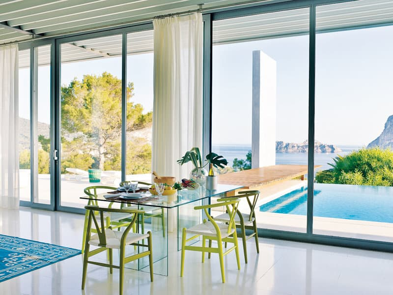 House in Ibiza-Melian Randolph-09-1 Kindesign